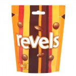 Revels Pouch (126g) (Best Before: 01/02/15)