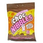 Choc Nibbles Original (200g)