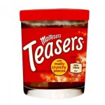 Maltesers Teasers Chocolate SPREAD  (200g) (Best Before: 21.04.19)