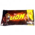 Nestle Lion Bar - MULTI - 4 PACK (4x30g) (Best Before: 12/2019)