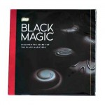 Nestle Black Magic Small Box (174g) (Best Before: 05/2017) **SPECIAL**