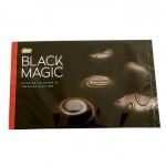 Nestle Black Magic LARGE Box - 433g (2 Left)