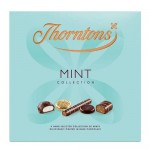 Thorntons MINT Collection Chocolates - 233g (BB: 31.03.21) (SALE)