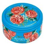 Cadbury Roses Tin by Emma Bridgewater - 800g (3 Left)