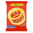 Hula Hoops Original (34g) (BBD: 21.11.20)