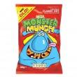 Monster Munch FLAMIN' HOT (40g) (Best Before: 04.07.20) (REDUCED - 1 Left)