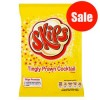 Skips Prawn Cocktail  (17g) (Best Before: 16/09/17) **50% OFF**