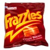 Walkers Frazzles (43g) **BIGGER BAG** (OUT OF STOCK - ETA 28/3/17)