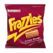 Walkers Frazzles (43g) PMP (Best Before:  05-02-18)