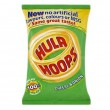 Hula Hoops Cheese & Onion (34g) (BBD: 28.11.20)