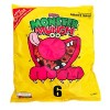 Monster Munch Roast Beef MULTI - 6pk (BBD: 27/5/17) **NEW**