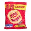 Hula Hoops ORIGINAL (43g) (Best Before: 30/09/17)