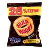 Hula Hoops BBQ Beef (43g) (Best Before: 16/09/17) **REDUCED**