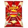 Walkers Spicy Sriracha Crisps (32.5g) (Best Before: 20.07.19)  (4 Left)