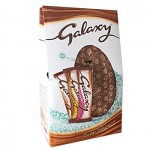 Galaxy Easter Indulgence Easter Egg X-Large - 308g **Last 6**