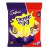 Cadbury Creme Egg Mini Eggs (89g Bag) (BBD: 31/07/17)