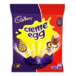 Cadbury Creme Egg Mini Eggs (89g Bag)