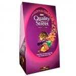 Quality Street Easter Egg - Large 275g (5 Left)