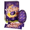 Cadbury Picnic Easter Egg - Large 274g
