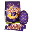 Cadbury Picnic Easter Egg - Large 274g