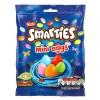 Smarties Mini Eggs - 80g Bag (Best Before: 08/2020)