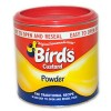 Birds Custard Powder (300g)  (Best Before: 03/2020)
