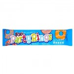 Foxs Party Rings (125g)