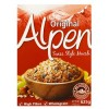 Alpen Original Muesli (625g) (Best Before: 06.11.19) (REDUCED)