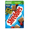 Nestle Shreddies (Price Marked) (415g) (Best Before: 03/2020)