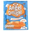 Angel Delight BUTTERSCOTCH (59g) (Best Before: 12/2019)