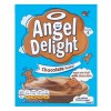 Angel Delight CHOCOLATE (59g) (Best Before: 01/2020) (REDUCED)