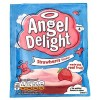 Angel Delight STRAWBERRY (59g) (Best Before: 03/2019)