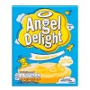 Angel Delight BANANA (59g) (Best Before: 02/2019)