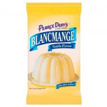 Pearce Duffs Blancmange Vanilla - 35g (Best Before: 03/2022) **NEW**