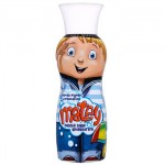 Matey Bubble Bath Sailor Max - 500ml