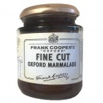 "Frank Coopers ""Oxford"" FINE CUT Marmalade (454g) (Best Before: 08/2019)"