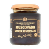 Frank Coopers MUSCOVADO Marmalade - 454g (Best Before: 01/2021)
