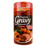 Goldenfry Gravy Granules for Beef (300g) (Best Before: 06/2018) (Out of Stock - ETA 27/11/17)