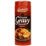 Goldenfry Original Gravy Granules Beef (400g) (Best Before: 12/2018) **REDUCED - SAVE $2**