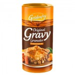 Goldenfry CHICKEN Gravy Granules (400g) (Best Before: 06/2020) (SALE)