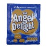 Angel Delight Butterscotch (59g) (Best Before: 06/2017)