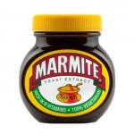 Marmite Large (250g)  (Best Before: 01/2019)