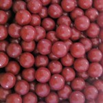 Aniseed Balls (100g) (Best Before: 05/2019)