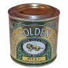 Lyles Golden Syrup - 454g (BBE: 11/2021)