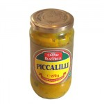 Crosse & Blackwell PICCALILLI (Manufacturer has discontinued. No longer available.)