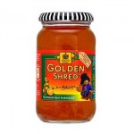 Robertsons Golden SHRED Marmalade (454g) (Best Before: 03/2021)