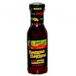 Levi Roots Reggae Reggae Sauce (290g) (BBE: 07/2021)