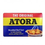 Atora Shredded BEEF Suet (200g) (Best Before: 11/2019)