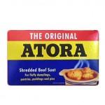Atora Shredded BEEF Suet (200g) (Best Before: 03/2020)