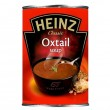 Heinz Oxtail Soup PMP (400g) (Best Before: 11/2020)